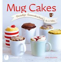 Mug Cakes PDF