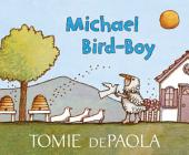 Michael Bird-Boy: with audio recording