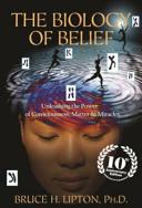 Biology of Belief PDF
