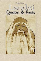 Laozi: Quotes & Facts