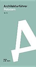 Architekturf  hrer Potsdam PDF