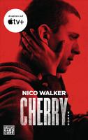 Cherry PDF