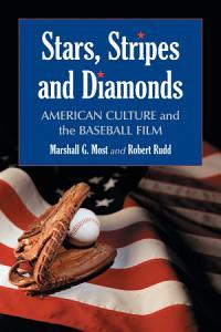 Stars  Stripes and Diamonds PDF