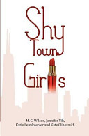 Shy-Town Girls