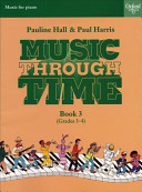 Music Through Time Piano