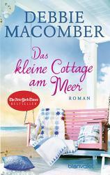 Das kleine Cottage am Meer PDF