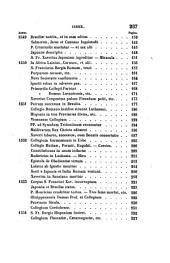 Epitome Historiae Sociatatis Jesu
