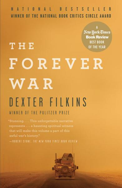 Download The Forever War Book
