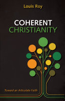 Coherent Christianity