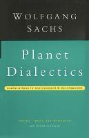 Planet Dialectics PDF