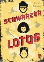 Schwarzer Lotus PDF