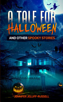 A Tale for Halloween and Other Spooky Stories PDF
