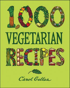 1000 Vegetarian