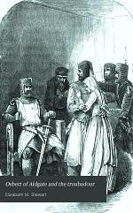 Osbert of Aldgate and the troubadour