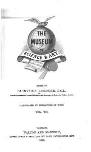 The Museum of Science   Art PDF