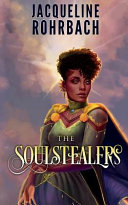 Download The Soulstealers Book