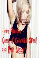 Helen Flanagan - Queen of Coronation Street!