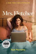 Mrs  Fletcher PDF
