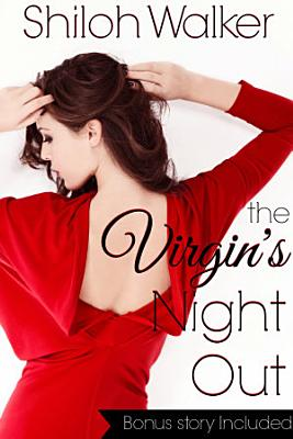 The Virgin s Night Out