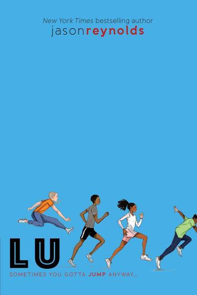 Download Lu Book