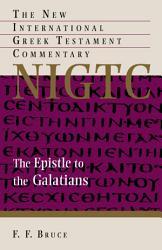 The Epistle to the Galatians PDF