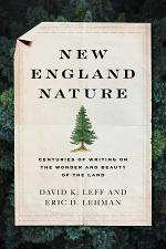 New England Nature