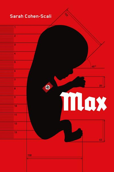 Download Max Book