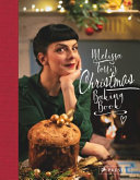 Download Melissa Forti s Christmas Baking Book Book