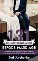 131 Necessary Conversations Before Marriage PDF