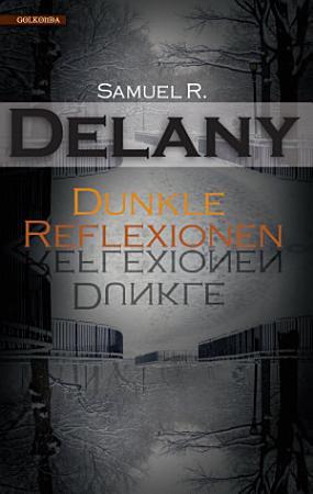 Dunkle Reflexionen PDF