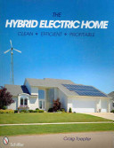 The Hybrid Electric Home PDF