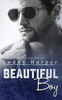 Beautiful Boy Book