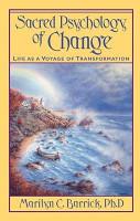 Sacred Psychology of Change PDF