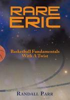 Rare Eric PDF