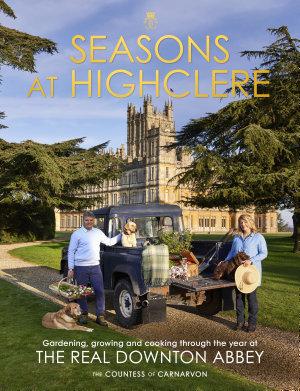 Seasons at Highclere PDF
