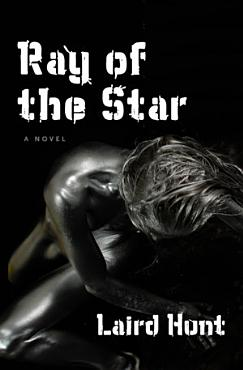 Ray of the Star PDF