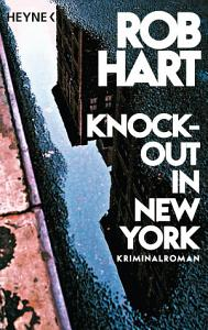 Knock out in New York PDF