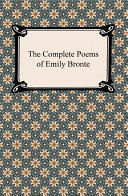 The Complete Poems of Emily Bronte PDF