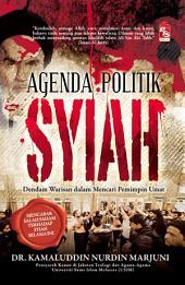 Agenda politik Syiah