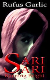 Sari Sari Burning Bright