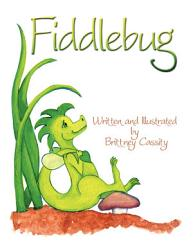 Fiddlebug
