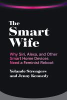The Smart Wife PDF