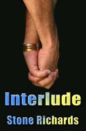 Interlude: Volume 1