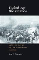 Exploding the Western PDF
