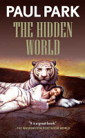 The Hidden World PDF