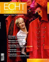 ECHT Oberfranken - Ausgabe 24