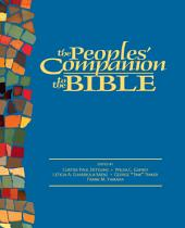The Peoples' Companion to the Bible