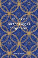 Doktor Bagges anagrammer PDF