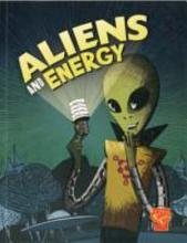 Aliens and Energy PDF