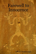 Farewell to Innocence